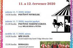 Štichovská-pouť-2020